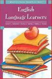 What Every Teacher Should Know About 9780137155477