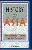 History of Asia 9781932705478