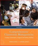 Comprehensive Classroom Management 9th Edition