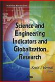 Science and Engineering Indicators and Globalization Research 9781611225488