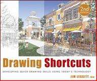 Drawing Shortcuts 2nd Edition