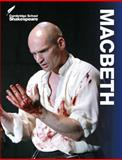 Macbeth 3rd Edition
