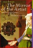 The Mirror of the Artist 9780133685497