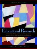 Educational Research 3rd Edition