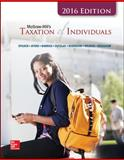 McGraw-Hill's Taxation of Individuals, 2016 Edition 7th Edition
