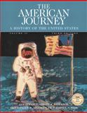 The American Journey 9780131825505