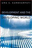 Development and the Developing World 9780745615509