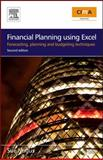 Financial Planning Using Excel 9781856175517