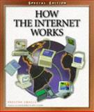 How the Internet Works 9781562765521