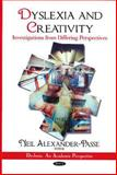 Dyslexia and Creativity 9781616685522