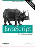 JavaScript 6th Edition