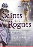 Saints and Rogues 9780789025524