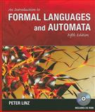 An Introduction to Formal Languages and Automata 9781449615529
