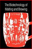 Biotechnology of Malting and Brewing 9780521395533