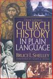 Church History in Plain Language 9780718025533