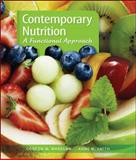 Contemporary Nutrition 1st Edition