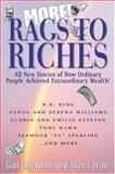 More Rags to Riches 9780793145546