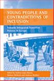 Young People and Contradictions of Inclusion 9781861345547