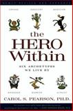Hero Within 3rd Edition