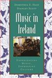 Music in Ireland