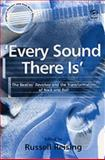 'Every Sound There Is' 9780754605560