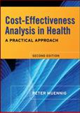 Cost-Effectiveness Analysis in Health 2nd Edition