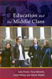 Education in the Middle Class 9780335205561
