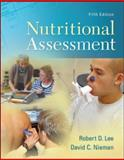 Nutritional Assessment 5th Edition