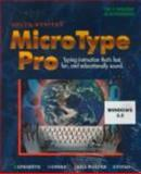 Microtype Pro 9780538675567