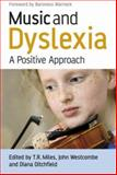 Music and Dyslexia 9780470065570