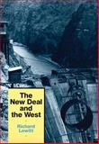 The New Deal and the West 9780806125572