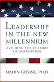 Moral Leadership in America 9781256095576