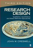 Research Design 3rd Edition
