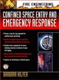 Confined Space Entry and Emergency Response 9780071375580