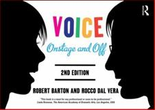 Voice 2nd Edition