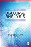 How to Do Discourse Analysis 2nd Edition