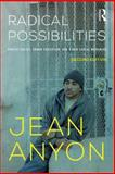 Radical Possibilities 2nd Edition