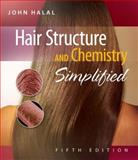 Hair Structure and Chemistry Simplified 5th Edition