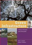 Green Infrastructure 9781559635585