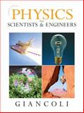 Physics for Scientists and Engineers 9780132275590