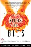 Blown to Bits 9780137135592