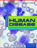An Introduction to Human Disease 9th Edition
