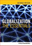 Globalization 1st Edition