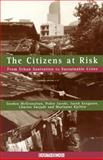 The Citizens at Risk 9781853835612