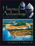 Historical Archaeology 9780131115613