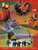Cultural Anthropology 9780495095613