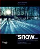 The Snow Booklet 9780965105613