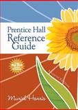 Prentice Hall Reference Guide, MLA Update Edition 9780205735617
