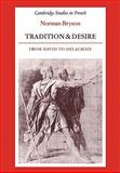 Tradition and Desire 9780521335621