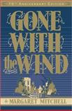 Gone with the Wind 75th Edition